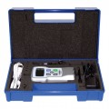 SHIMPO CARRY-CASEFGV Carrying Case for FGE-XY and FGV-XY Digital Force Gauges-